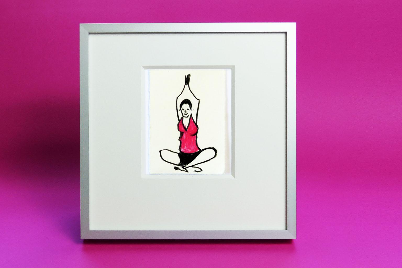 frau-yoga-uebung-4-gross-joerg-herz